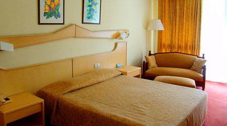 Les meilleures couleurs pour une chambre à coucher